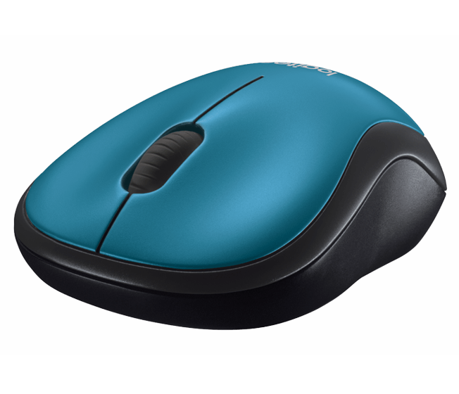wireless-mouse-m185 (4)