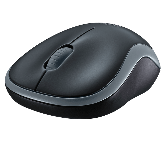 wireless-mouse-m185 (7)