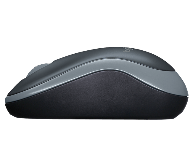 wireless-mouse-m185 (8)